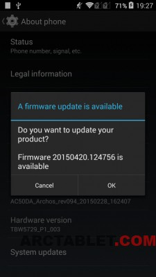 ARCHOS_50_Diamond_firmware_update_20150420_Screenshot_2015-05-06-19-27-28_512x.png