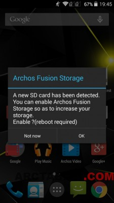 ARCHOS_50_Diamond_firmware_update_fusion_storage_Screenshot_2015-05-06-19-45-42_512x.png