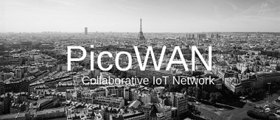 PicoWAN_500x_nowrmk.jpg