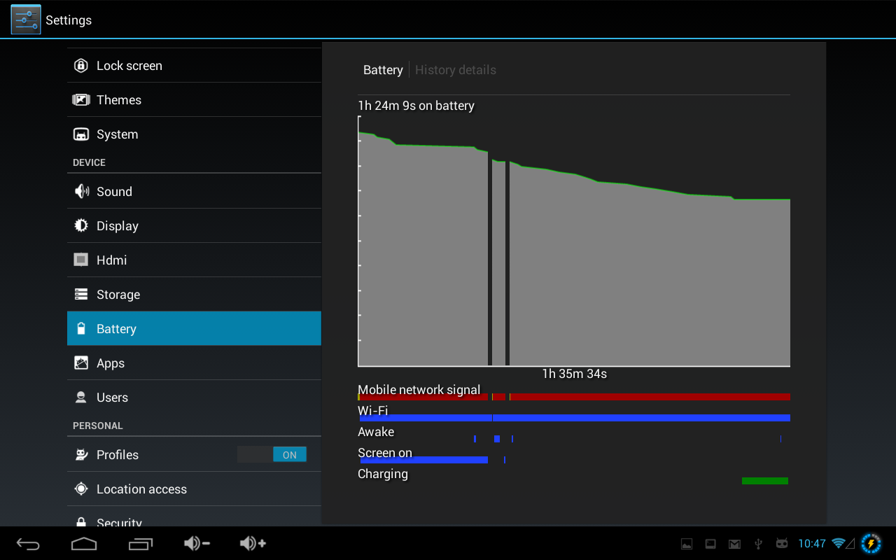 Settings-Battery-History-details.png