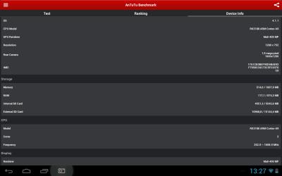 Screenshot_2013-11-15-13-27-45.png