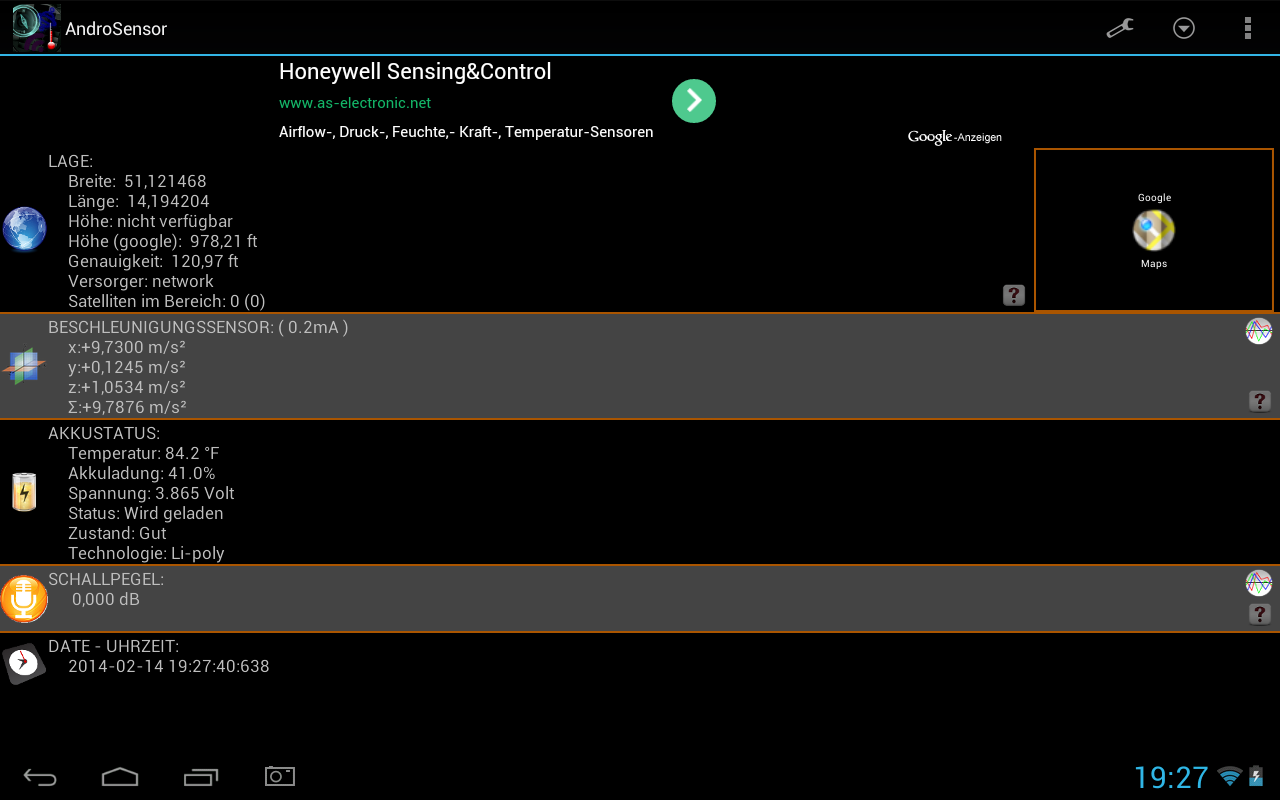 Screenshot_2014-02-14-19-27-41.png