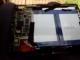 CameraZOOM-20130525161328304.jpg