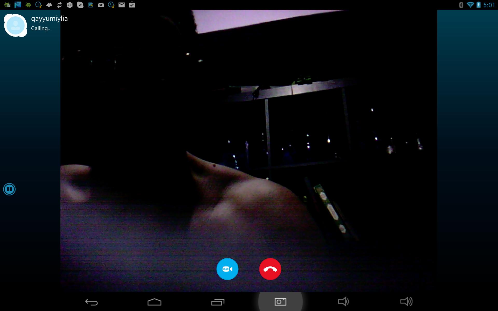 Skype-Screenshot-1.png