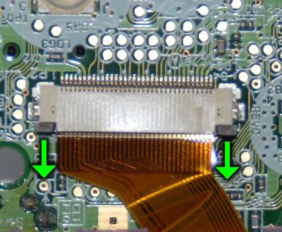 SP-Unlatch-Ribbon-Cable.jpg