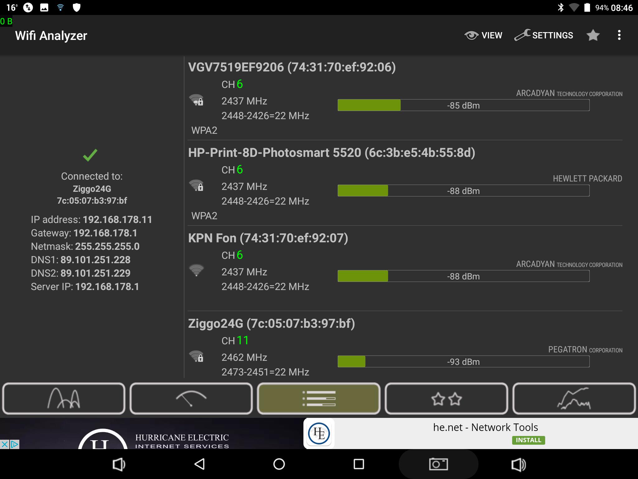 Screenshot_20170617-084632.png