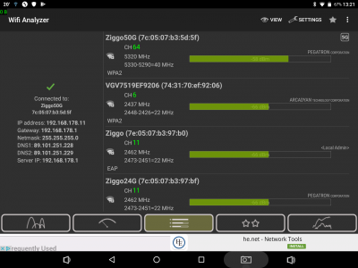 Screenshot_20170617-132134.png