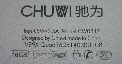 Chuwi-v99x.jpg