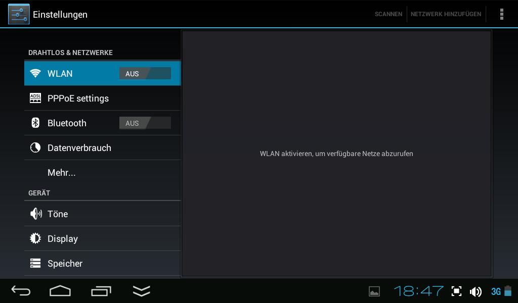 Screenshot_2012-11-20-18-47-41.png