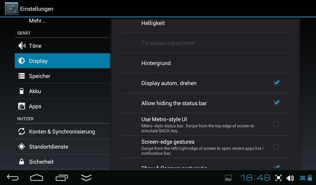 Screenshot_2012-11-20-18-48-27.png