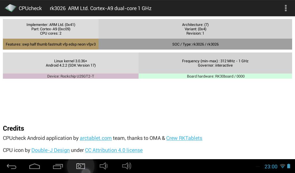Screenshot_2014-10-17-23-00-31.png
