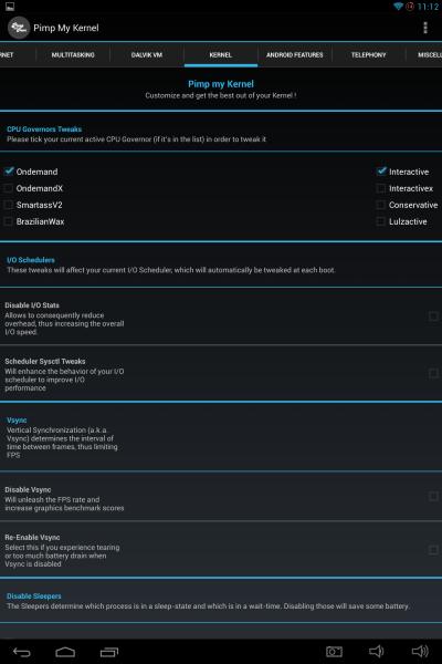 Screenshot_2014-10-11-11-12-31.png