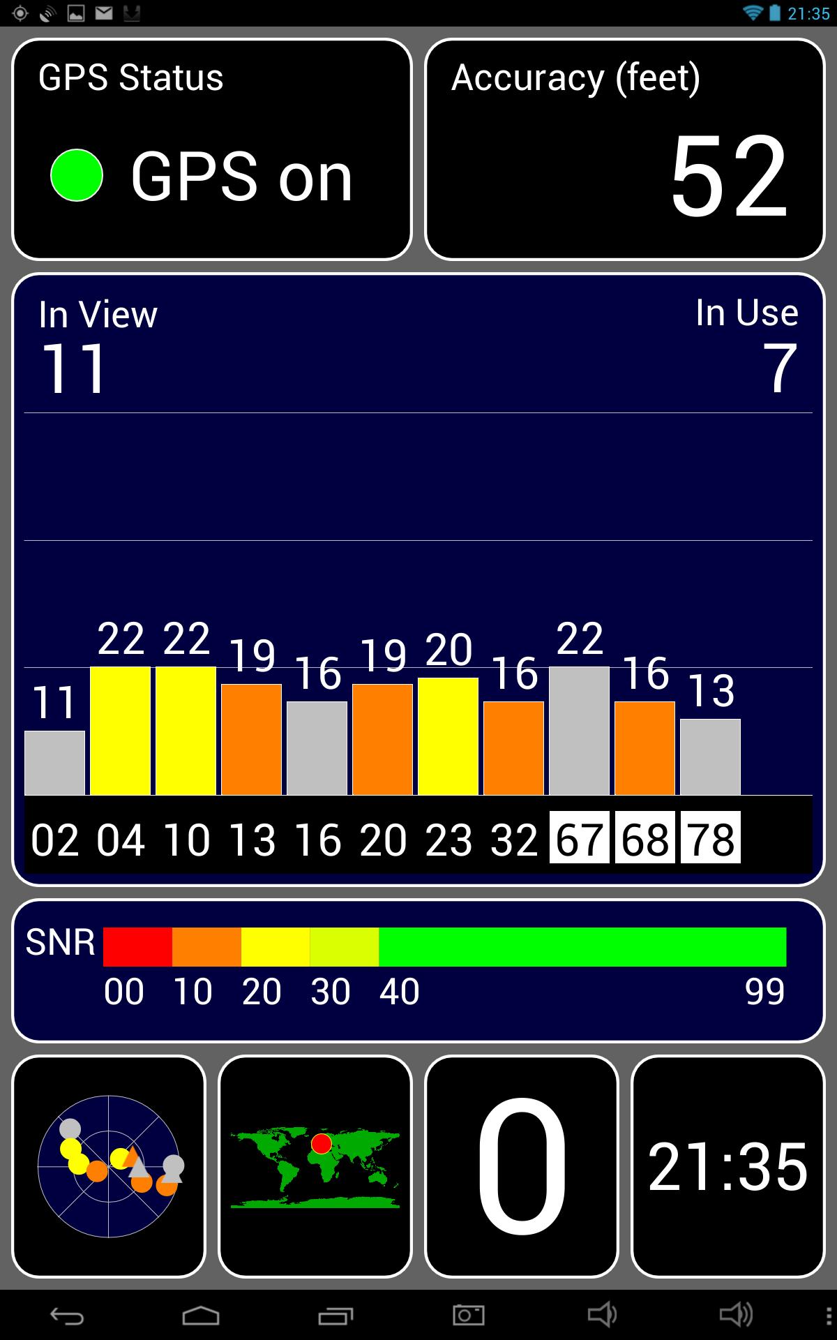 Living_RoomScreenshot_2013-10-15-21-35-27-1.png