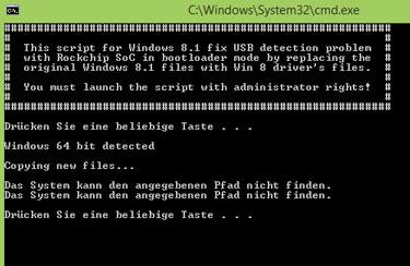 screen-usb-fix.jpg
