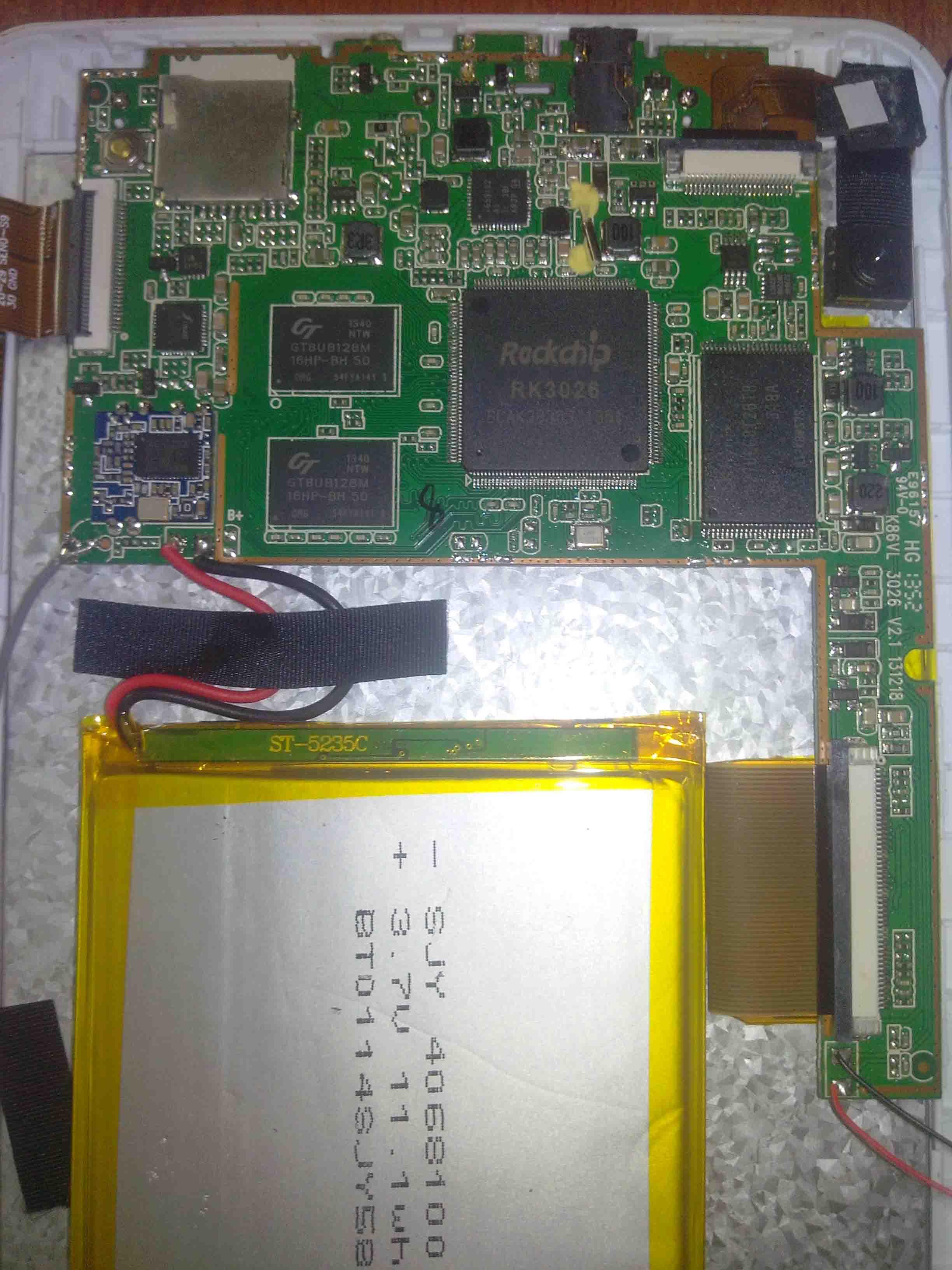 tablet-011.jpg