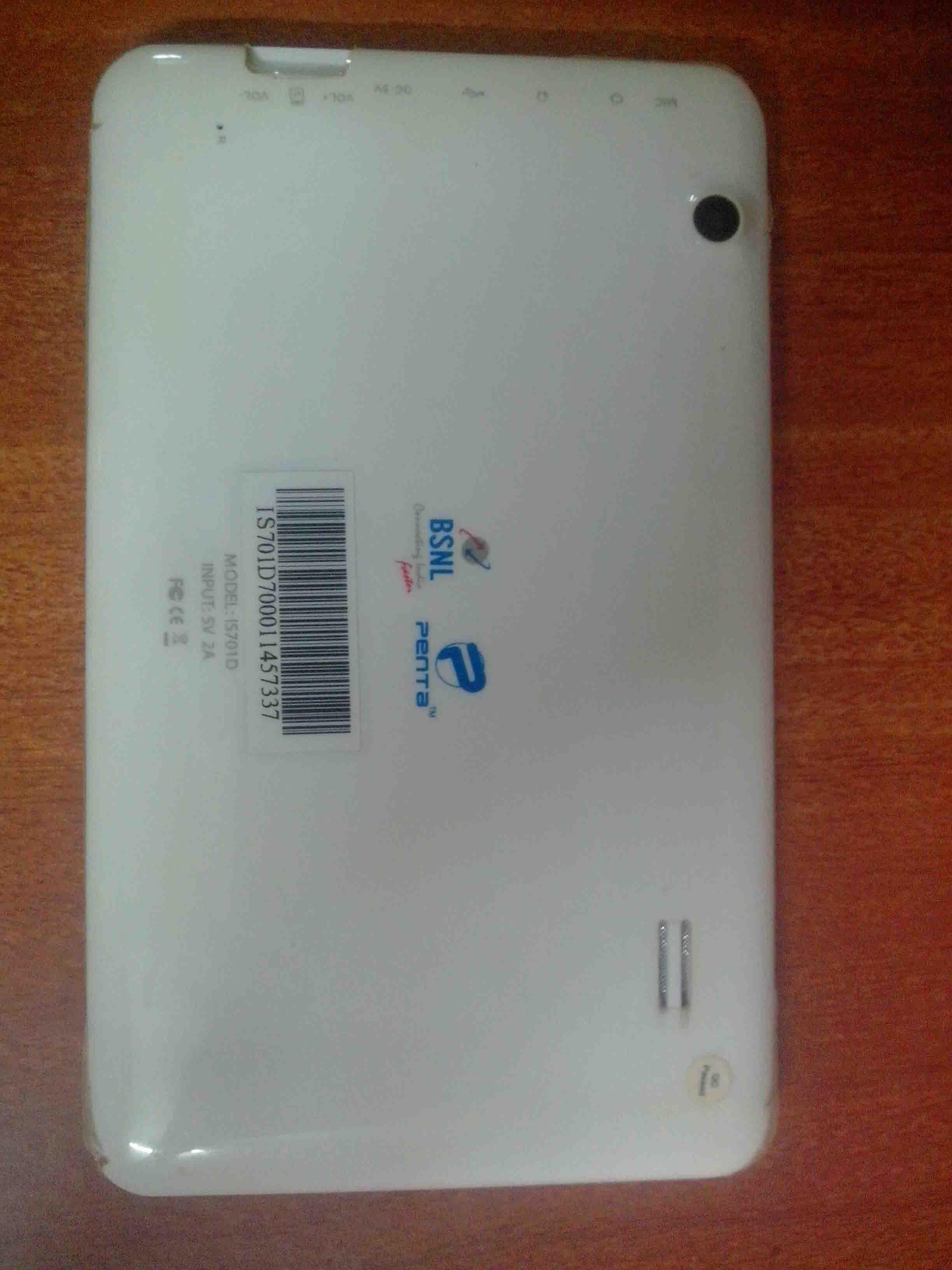 tablet-022.jpg