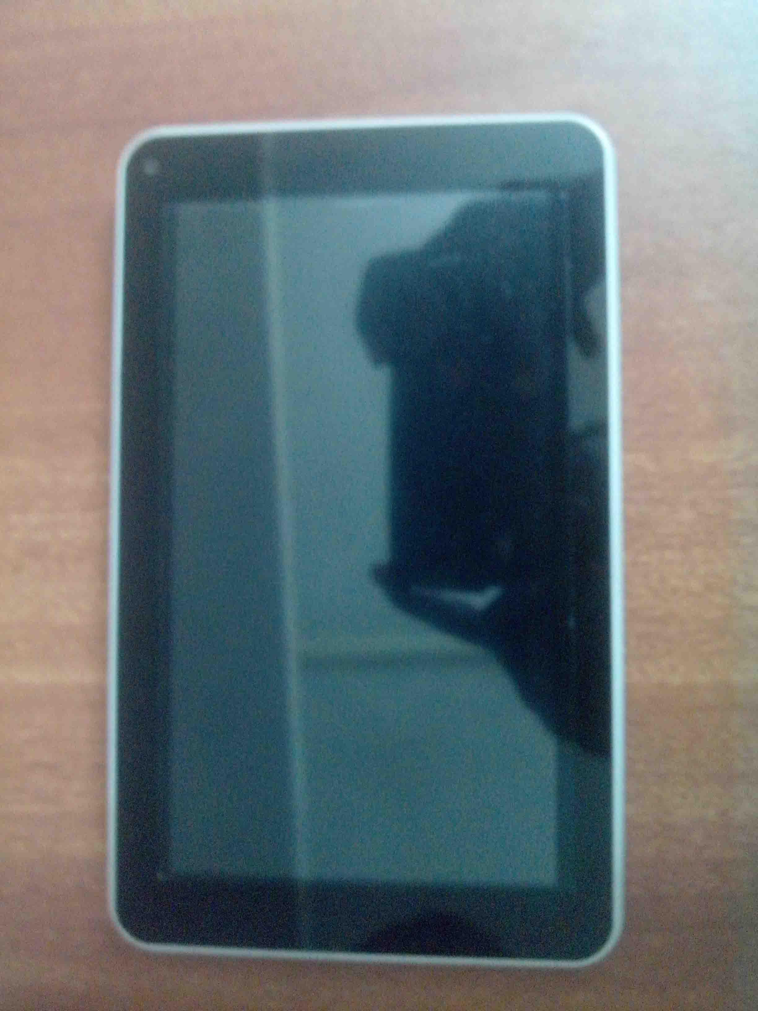 tablet-033-1.jpg