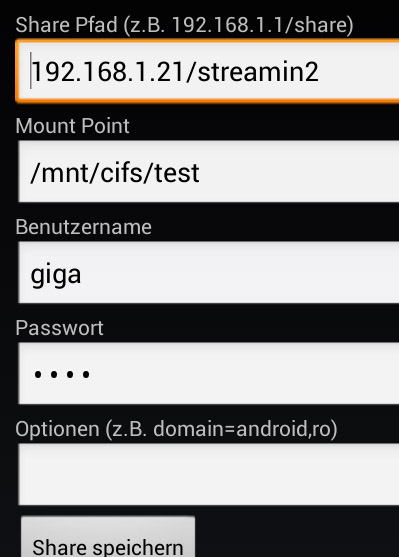 cifs-mount-point.jpg