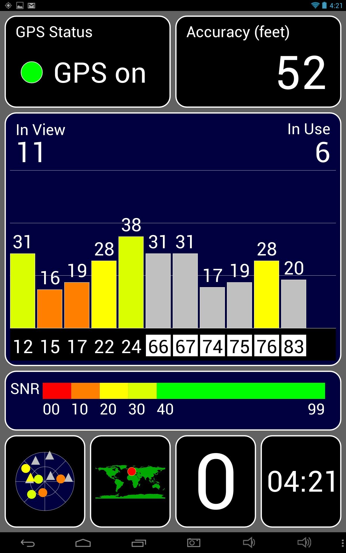 gps-M9prog3Screenshot_2013-10-25-04-21-19.jpg