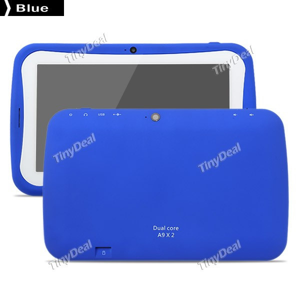 Need firmware for this tablet pc rk3028 R70DC (kids tablet