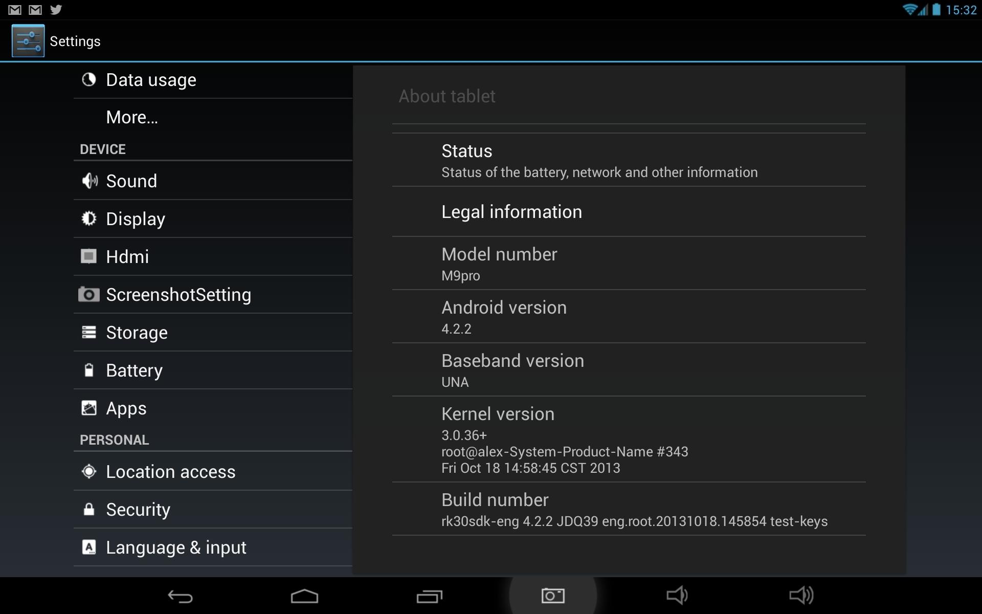 Screenshot-About-Tablet.jpg