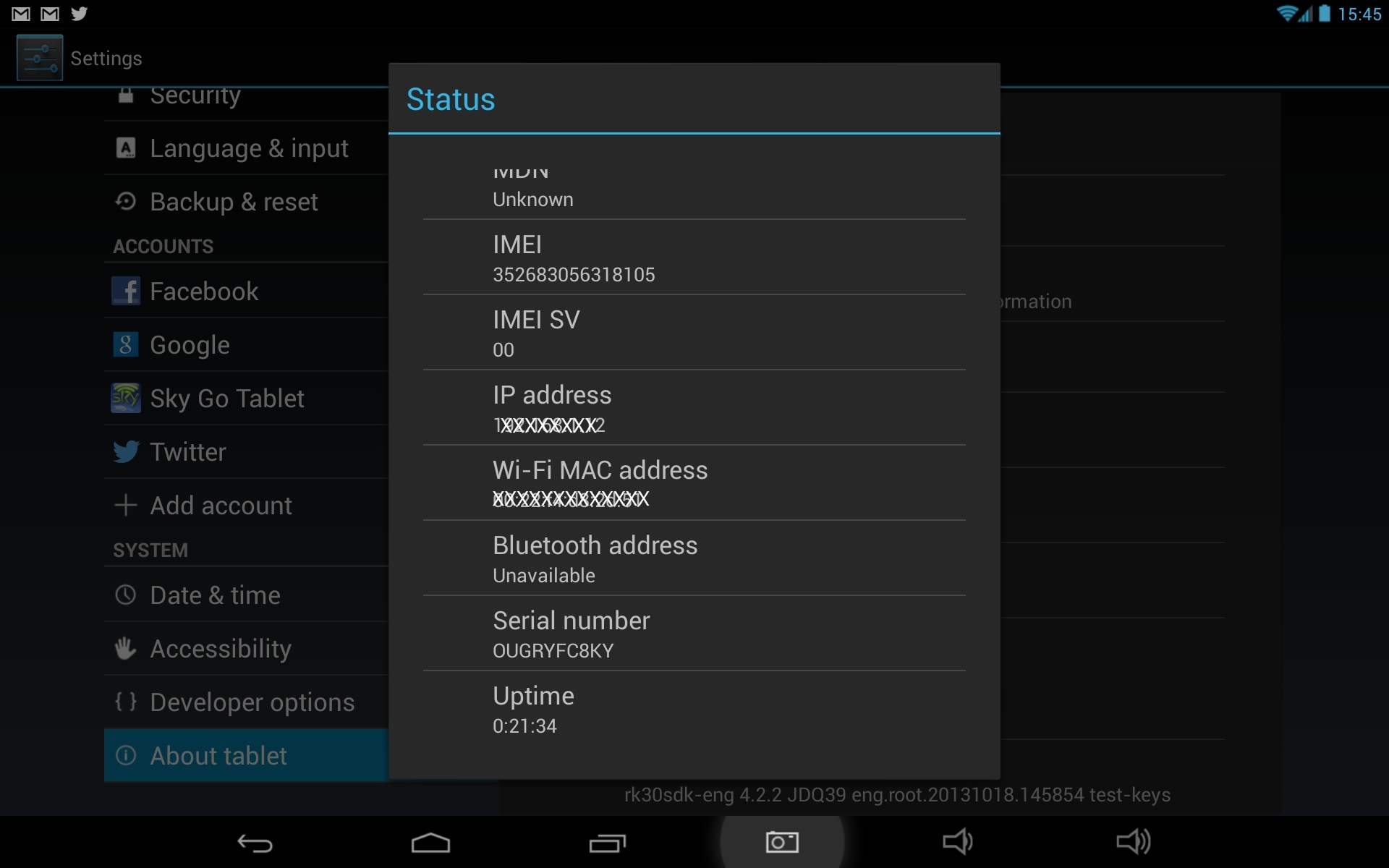 Screenshot-Status.jpg