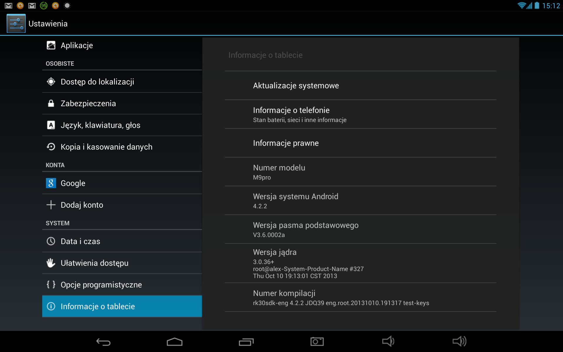 Screenshot_2013-10-19-15-12-27.png