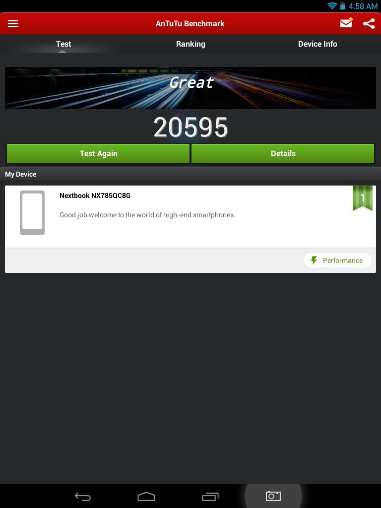 Screenshot_2014-08-01-04-58-04.png