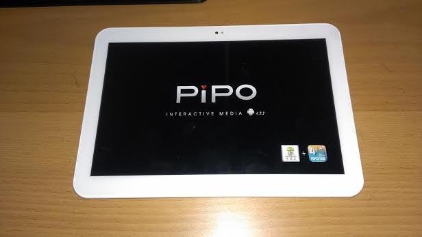 pipo-1.jpg