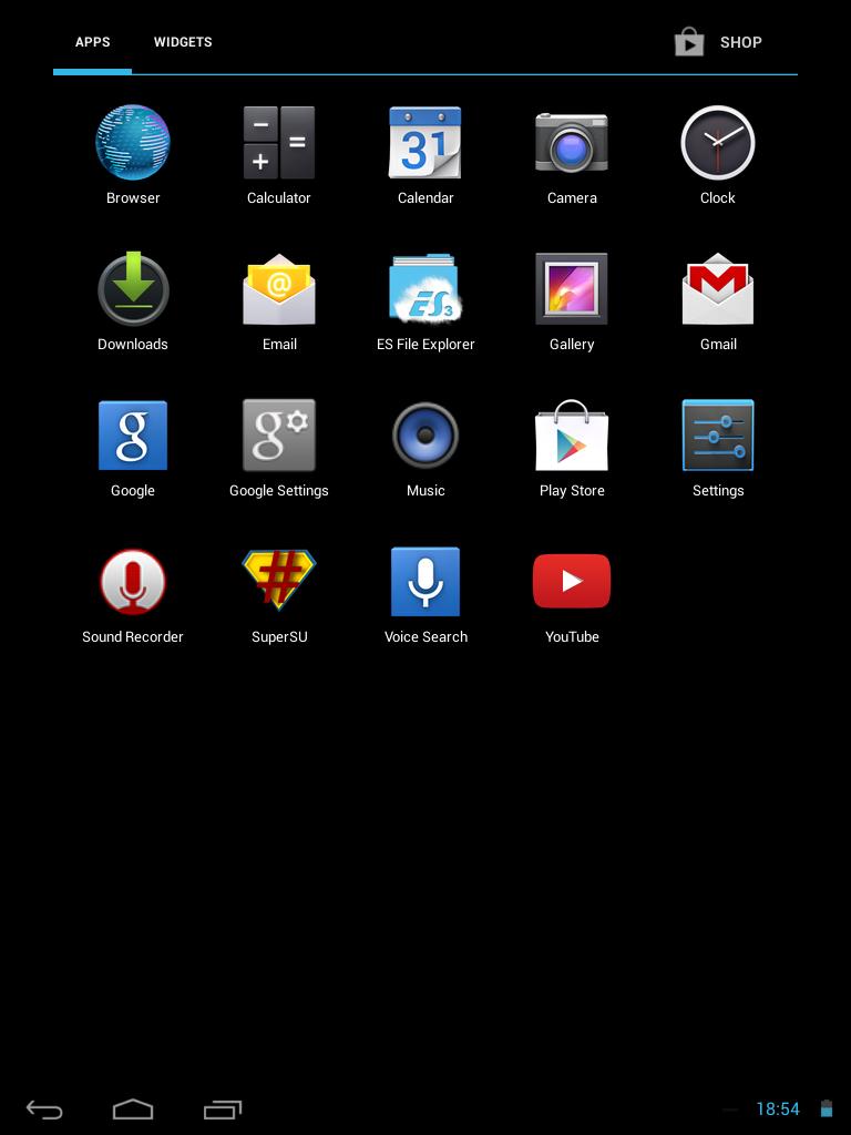 VonDroid.com-Screenshot_2014-01-07-18-54-30.png