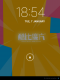 VonDroid.com-Screenshot_2014-01-07-18-54-21.png