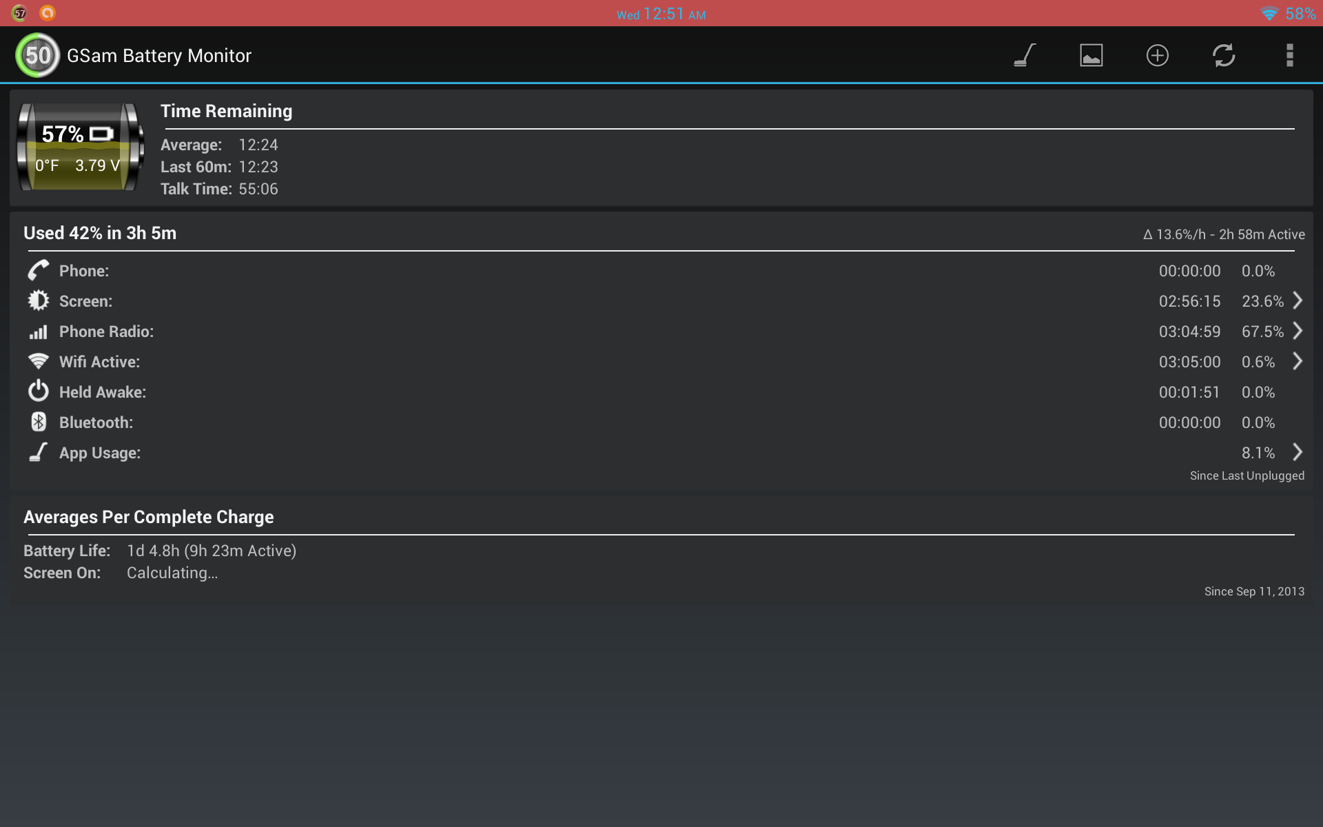 Screenshot_2013-12-04-00-51-26.png