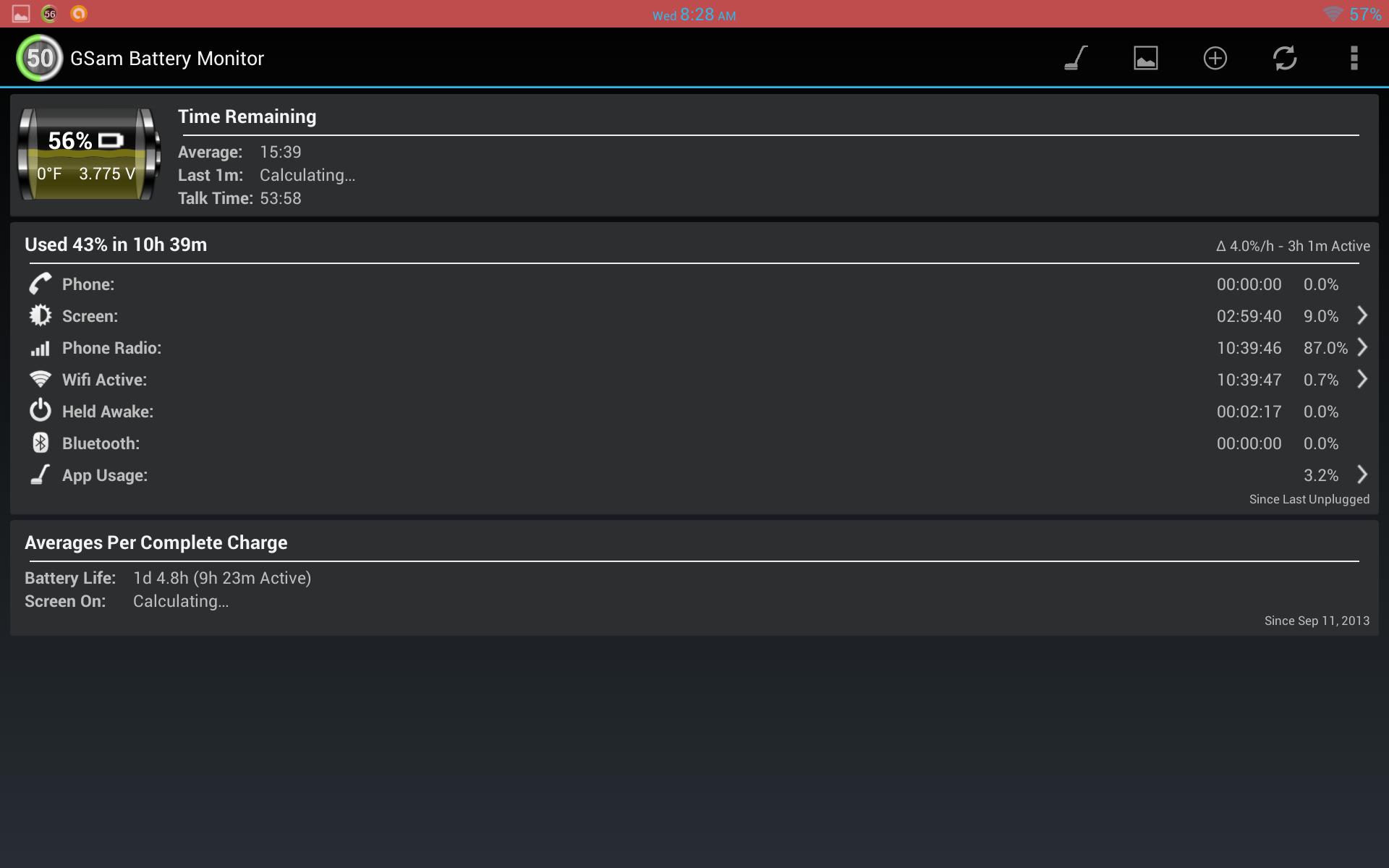 Screenshot_2013-12-04-08-28-58.png