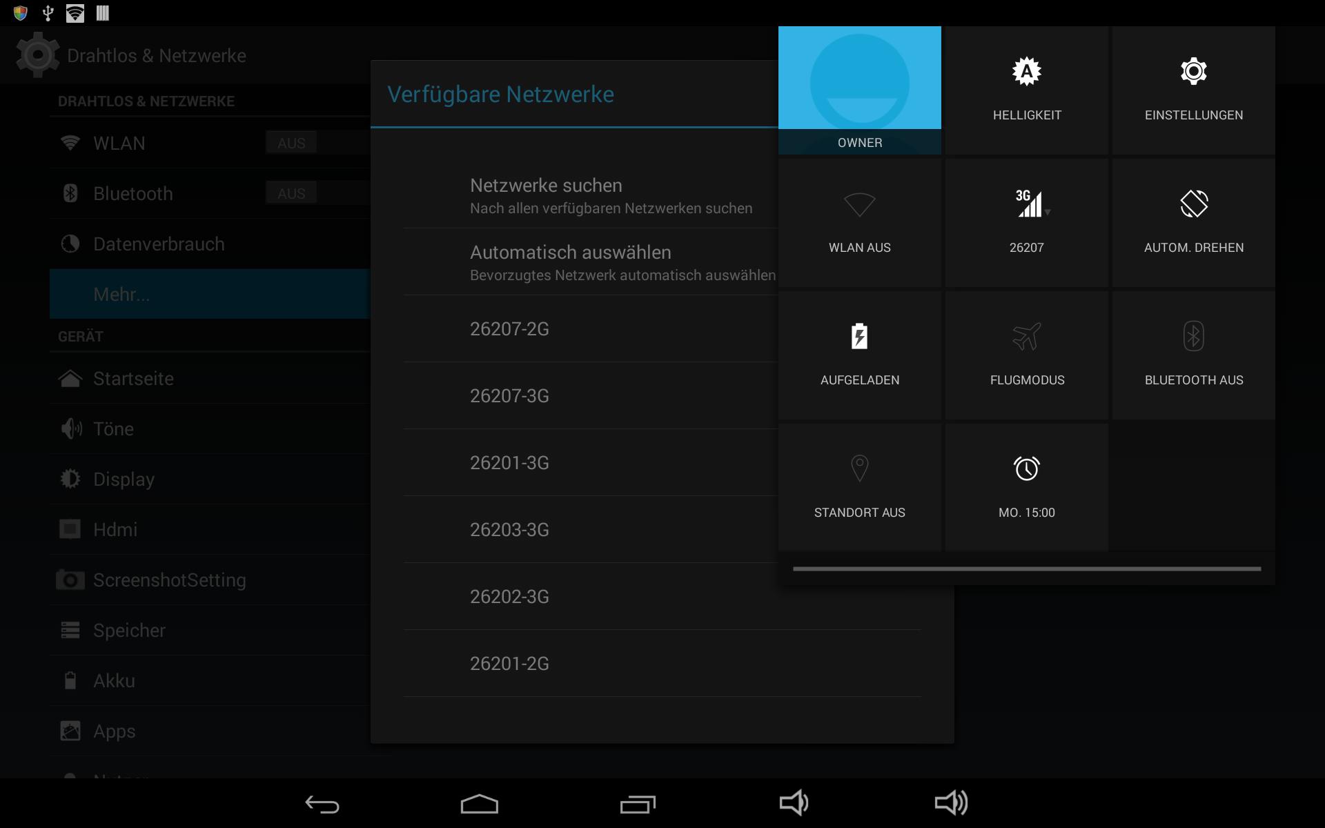 screenshot2-2.png