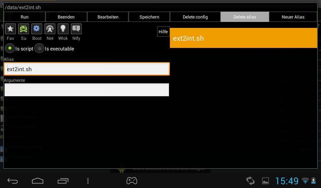 Screenshot_2013-01-05-15-49-331.png