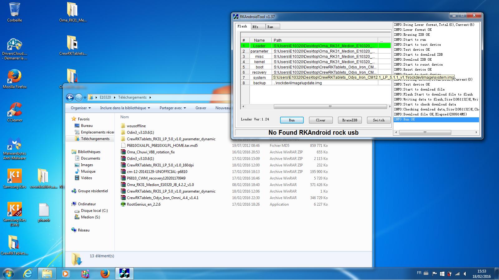 02-18-14-Fichiers-Utilises-Pour-Medion-E10320.png