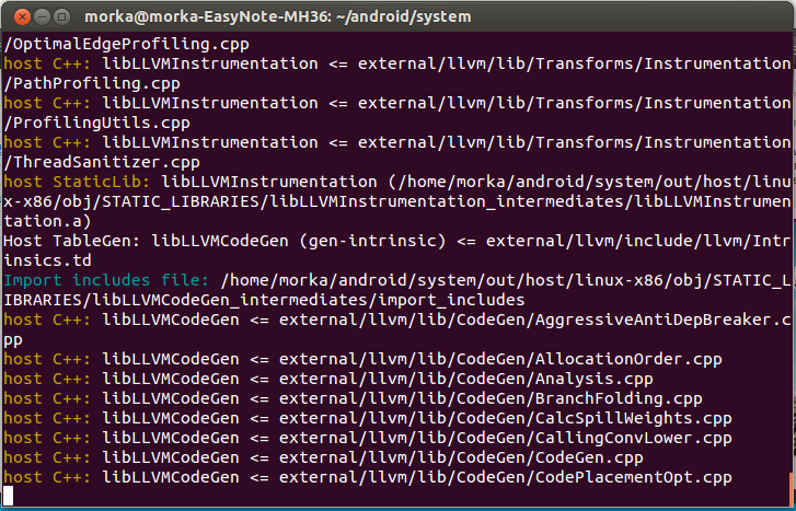 Screenshot-from-2013-02-08-00_17_43.png