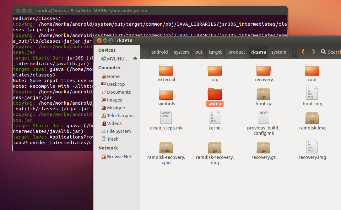 Screenshot-from-2013-02-08-01_11_35.png