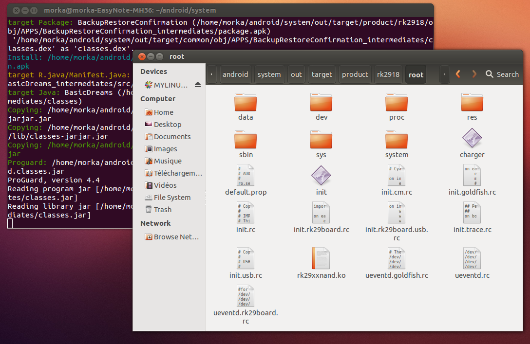 Screenshot-from-2013-02-08-01_12_09.png
