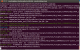 Screenshot-from-2013-02-08-01_00_54.png