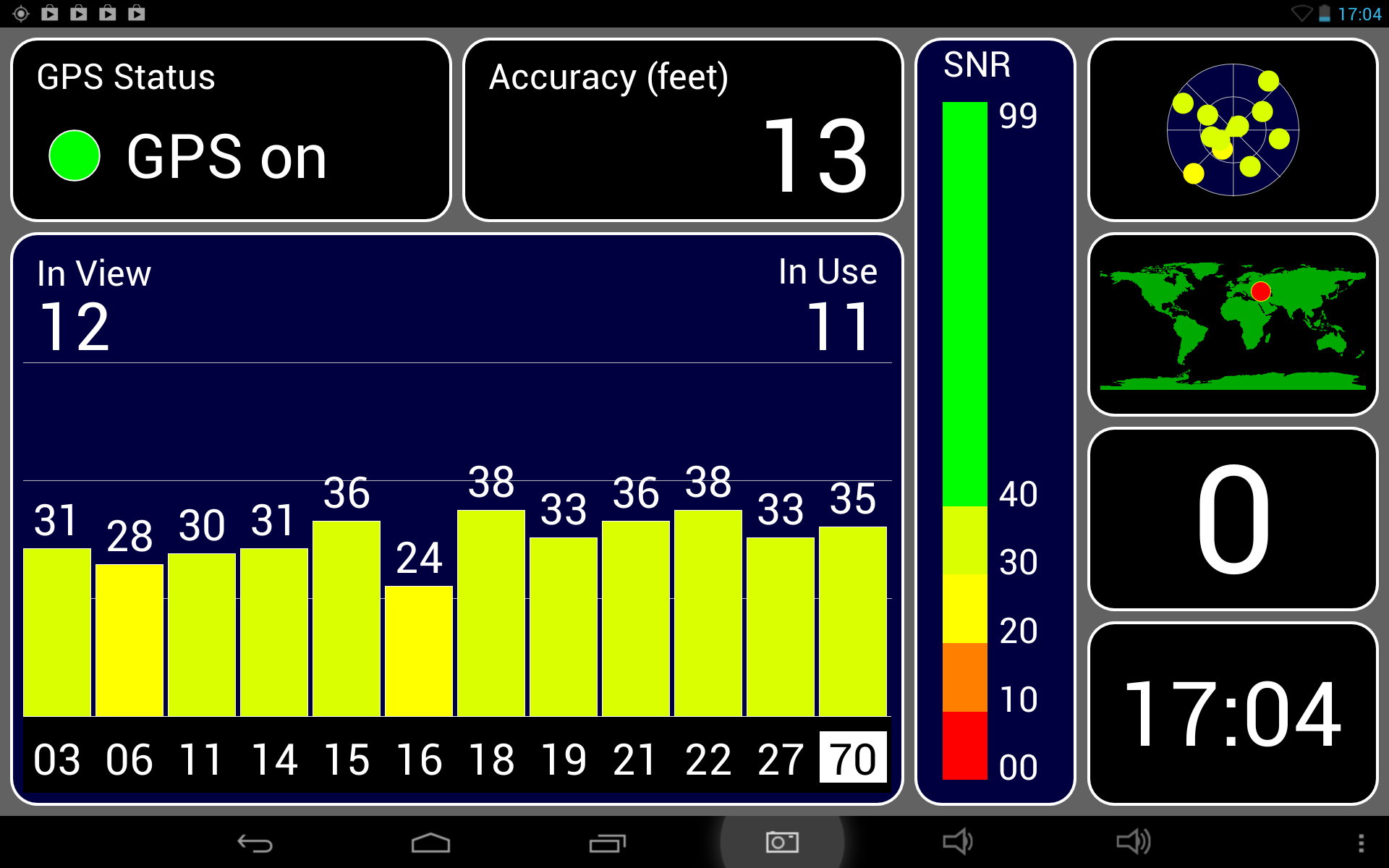Screenshot_2013-10-20-17-04-23-1.png