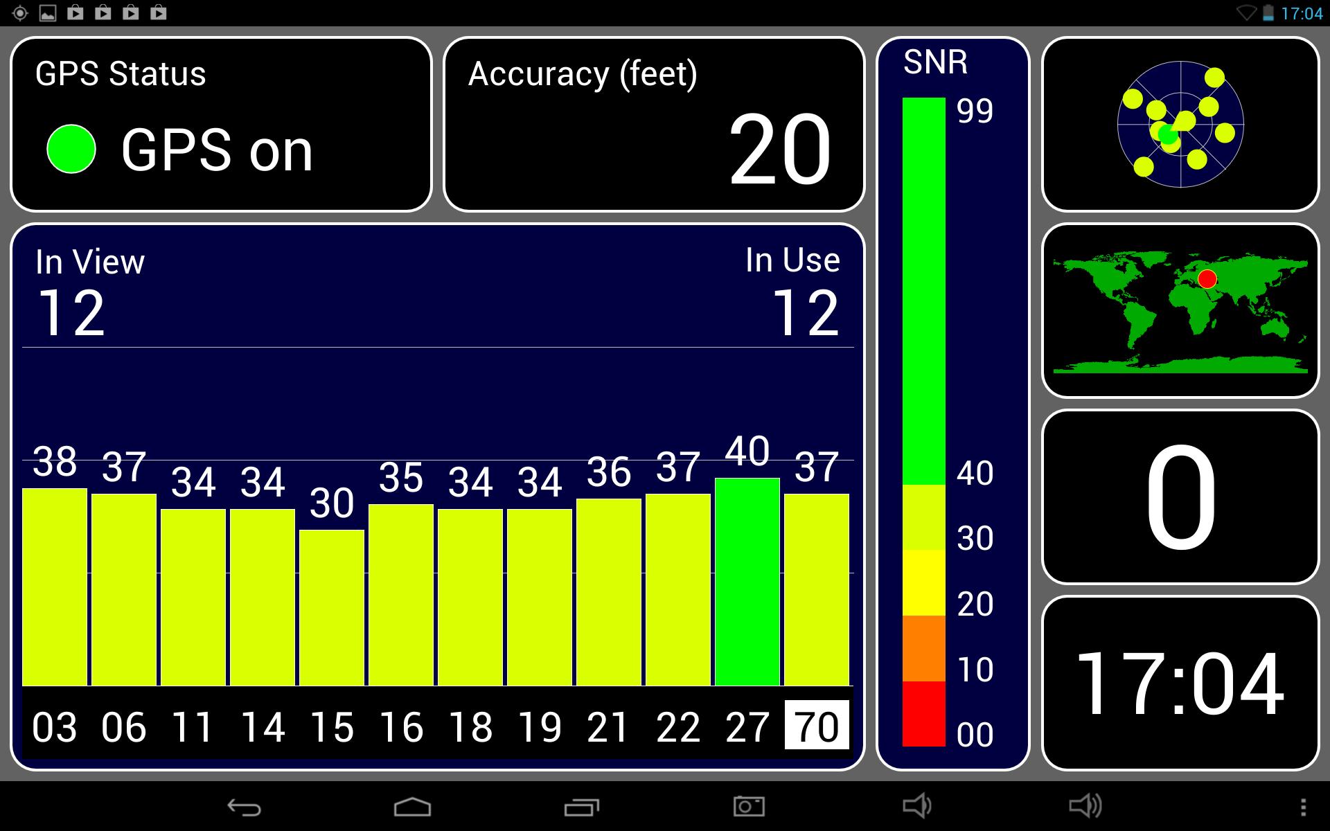 Screenshot_2013-10-20-17-04-48-1.png