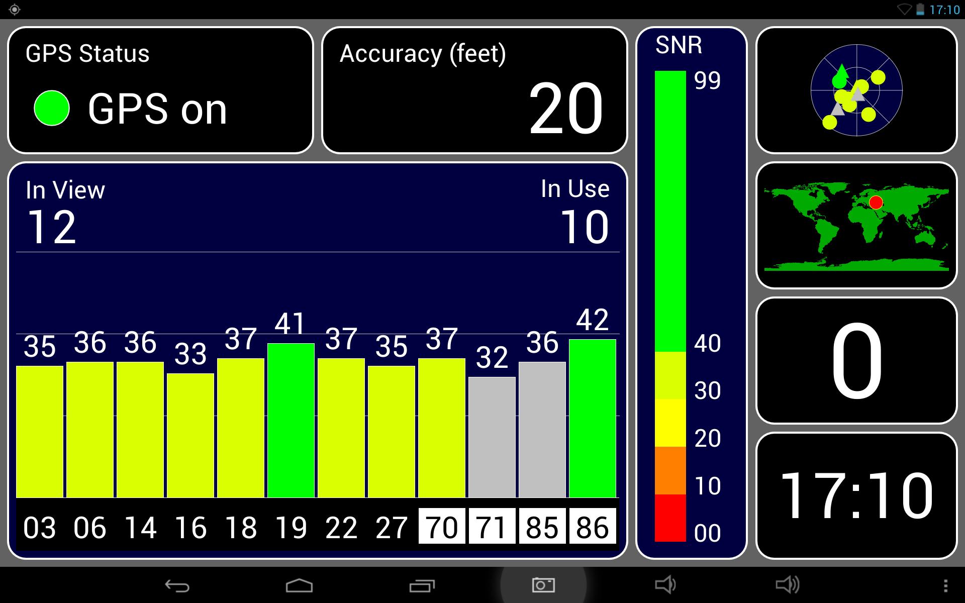 Screenshot_2013-10-20-17-10-05-1.png