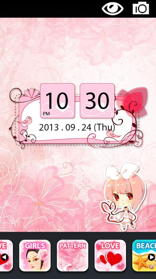 cute-clock.png