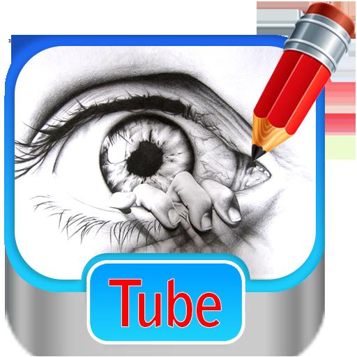 drawing-tube_2.png