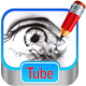 drawing-tube_2.png