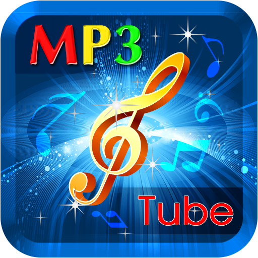 icon-MP3_2.png