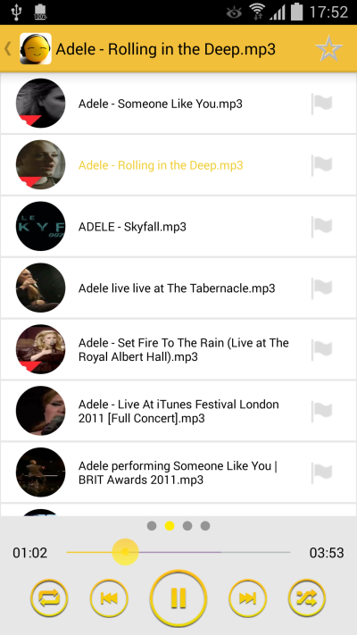 device-2014-03-26-175341.png