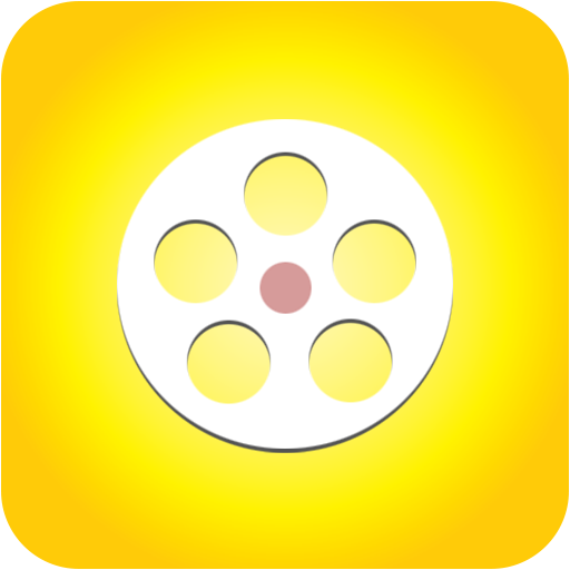 icon_512-1.png
