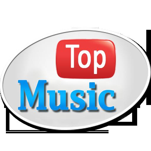 top-music-copy.png